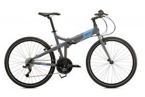 Велосипед Tern Joe D24 (2013)