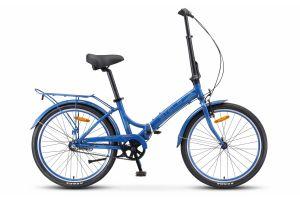 Велосипед Stels Pilot 780 24 V010 (2019)