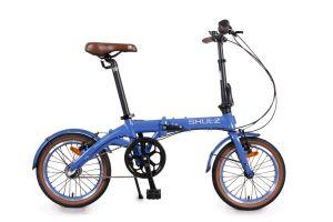 Велосипед Shulz Hopper 3 (2018)