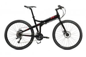 Велосипед Tern Joe P24 (2013)