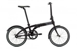Велосипед Tern Link Uno (2015)