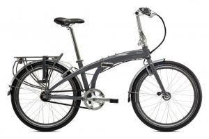 Велосипед Tern Eclipse P7i (2013)