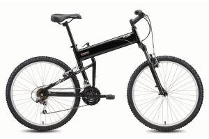 Велосипед Montague X50 (2014)