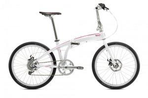 Велосипед Tern Eclipse P9 (2015)