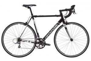 Велосипед Cannondale CAAD8 Claris 8 (2015)