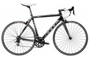 Велосипед Felt F 75 (2012)