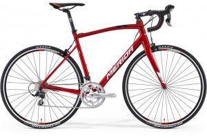 Велосипед Merida Ride 200 (2015)