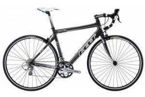 Велосипед Felt Z 6 (2012)