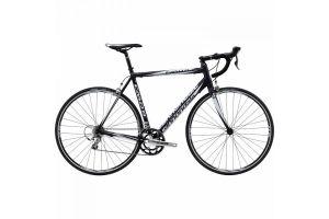 Велосипед Cannondale CAAD8 6 TIAGRA C (2012)