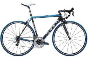 Велосипед Felt F4 (2012)