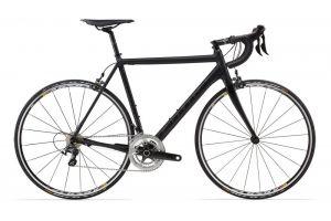 Велосипед Cannondale CAAD10 3 Ultegra (2014)