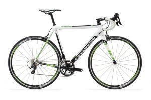 Велосипед Cannondale CAAD10 Racing Edition (2014)