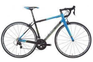 Велосипед Silverback Siablo Comp (2015)