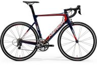 Шоссейный велосипед  Merida Reacto 4000 (2018)