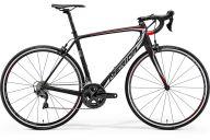 Шоссейный велосипед  Merida Scultura 6000 (2018)