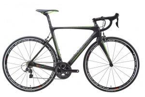 Велосипед Silverback Scalera 2 (2015)