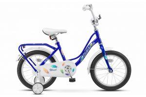 Велосипед Stels Wind 16 Z020 (2018)