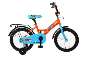 Велосипед Forward Altair Kids 16 (2019)