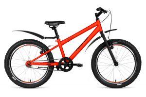 Велосипед Forward Altair MTB HT 20 1.0 (2019)