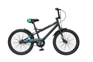 Велосипед Schwinn Drift 20 (2018)