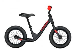 Велосипед Trek Kickster 12 (2019)