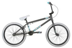 Велосипед Haro Downtown 20 (2019)