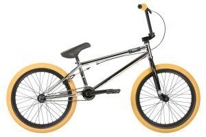 Велосипед Haro Midway 20 (2019)