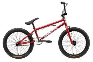 Велосипед Stark Gravity (2016)