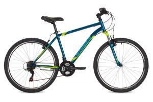Велосипед Stinger Caiman 26 (2019)