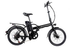 Велосипед Stark Funriser 29.4+ HD (2019)