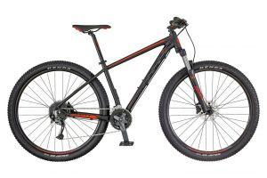 Велосипед Scott Aspect 740 (2018)