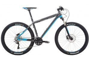 Велосипед Silverback Slade 2 (2015)