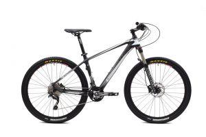Велосипед Cronus Departure 27.5 (2017)