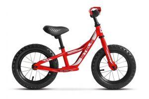 Велосипед Stels Powerkid 12 (2016)