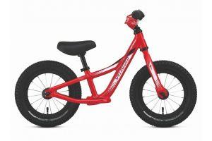 Велосипед Specialized Hotwalk Boys (2013)