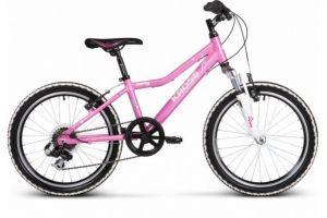 Велосипед Kross Darty (2012)
