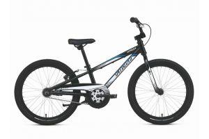 Велосипед Specialized Hotrock 20 Coaster Boys (2013)