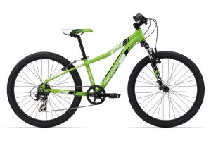 Велосипед Cannondale Trail 24 Boys (2015)