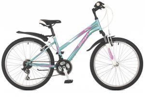 Велосипед Stinger Latina 24 (2017)