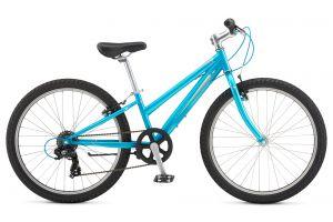 Велосипед Schwinn Ella Girl 24 (2017)