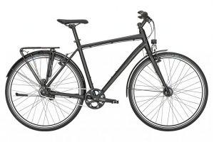Велосипед Bulls Urban 8 Street (2014)