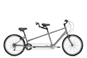 Велосипед Trek T900 (2016)