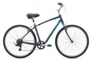 Велосипед Giant Cypress (2019)