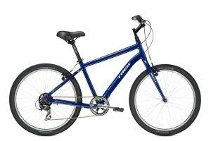 Велосипед Trek Shift 1 (2015)