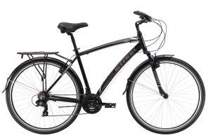 Велосипед Stark Terros 28.1 V (2017)
