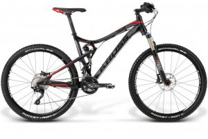 Велосипед Kross Earth S2 (2014)