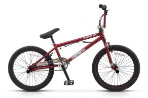 Велосипед Stels Saber S2 (2015)