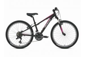Велосипед Specialized Hotrock 24 XC Girls (2013)