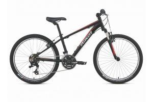 Велосипед Specialized Hotrock 24 XC Boys (2013)