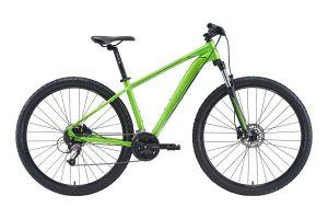 Велосипед Merida Big.Nine 40 (2020)